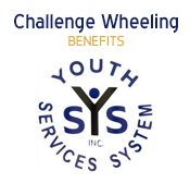 cw_youthservices